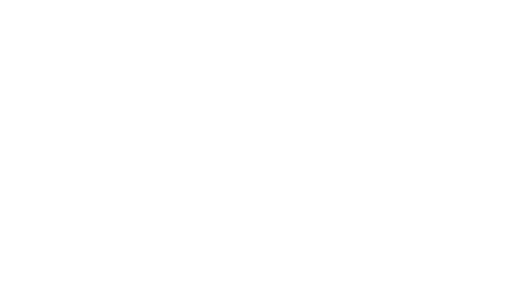 Orange Yellow Red