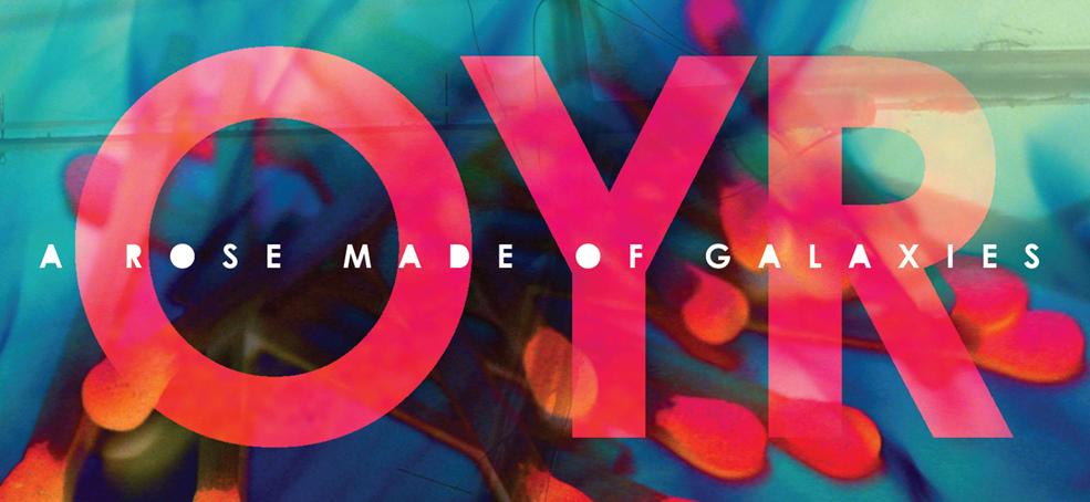 oyr-1000x_Cropped