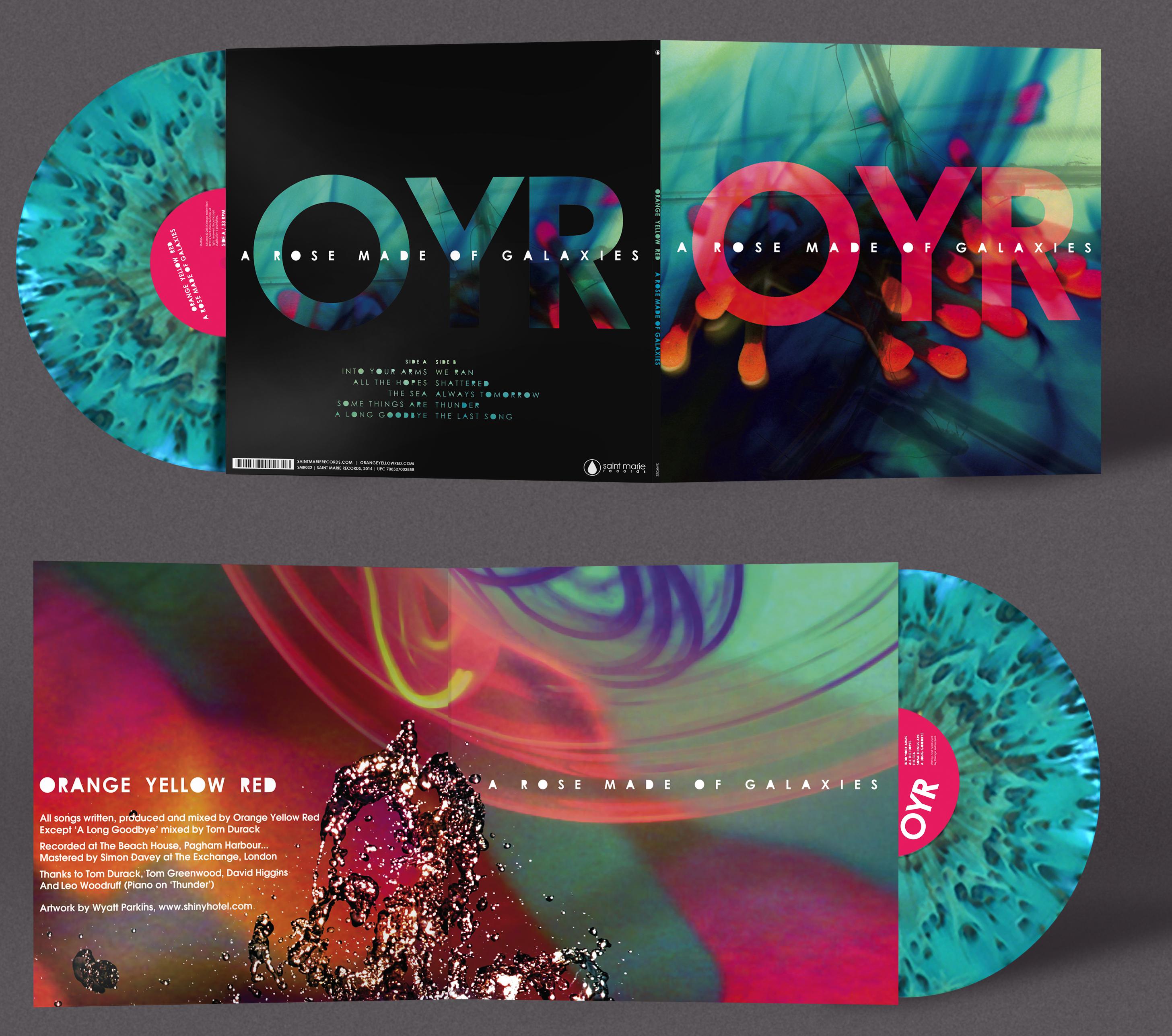 OYR12Album-whole-1
