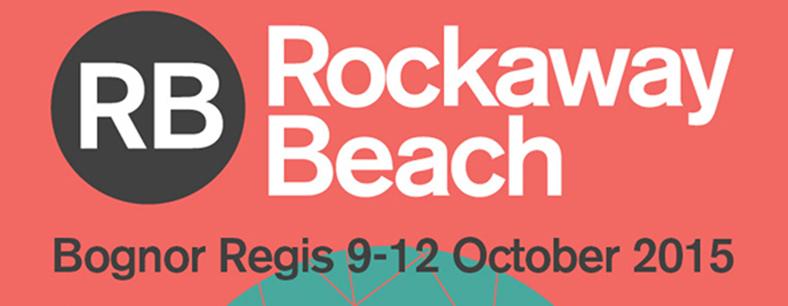 Rockaway Beach_Banner